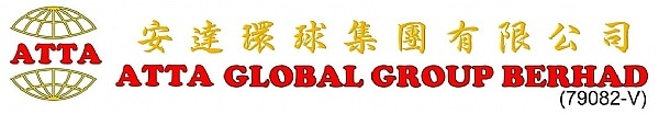 ATTA Global Group Berhad