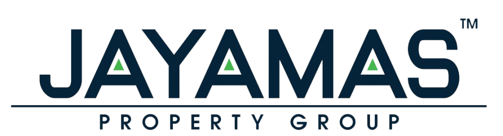 Jayamas Property Group