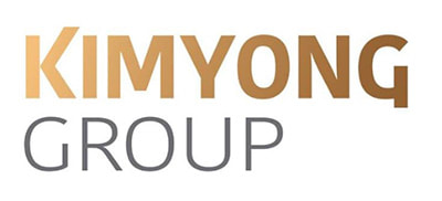 Kimyong Group