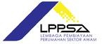 LPPSA
