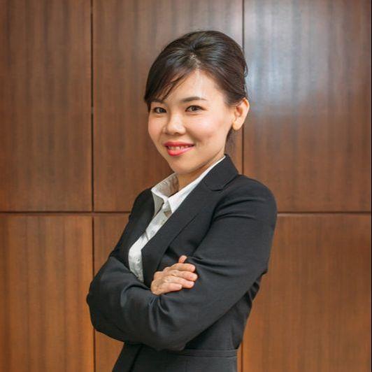Lee Wei Ee