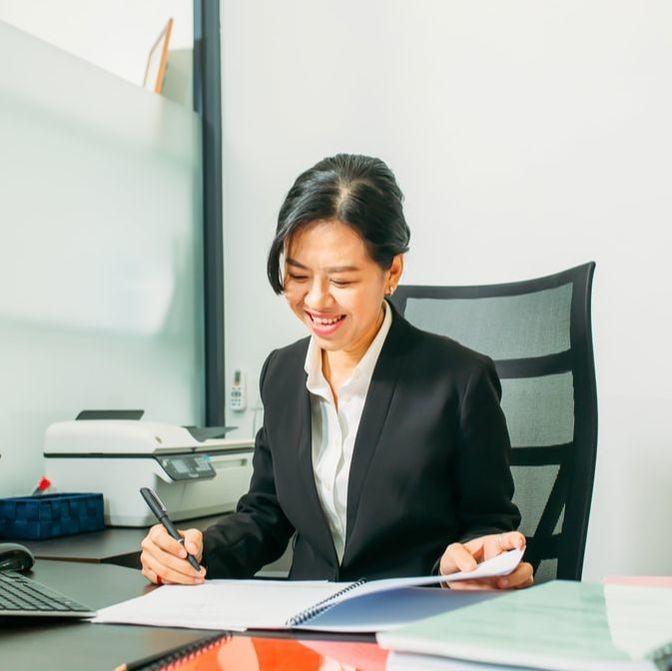 Ms. Ch ng Guat Chin