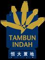 Tambun Indah