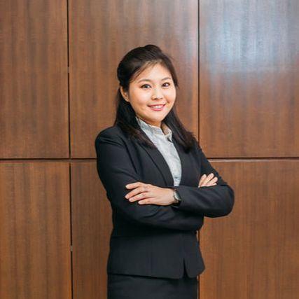Tan Ying Ling