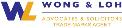 Wongloh Logo