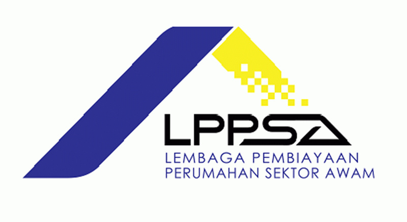 LPPSA Logo