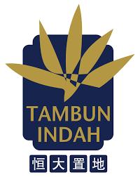 Tambun Indah Logo