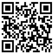QR Code-Facebook